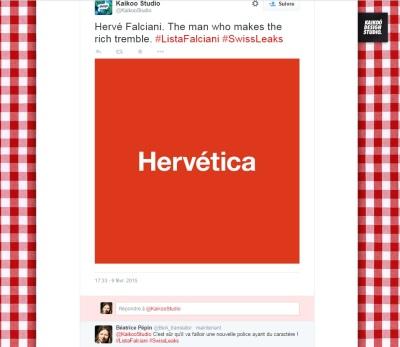 Hervética