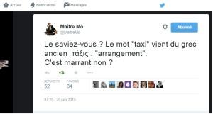 Taxi_arrangement