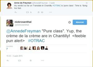 OTRAC_tw Nick